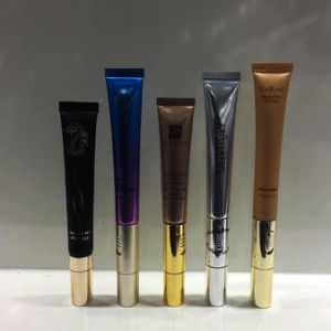 Cosmetic Tube for Personal Care Packaging pictures & photos