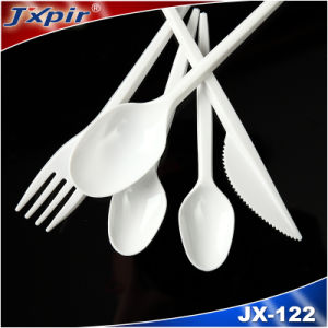 New Plastic Products Plastic Cutlery Plastic Kitchenware pictures & photos