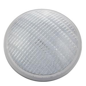 35W PAR56 LED Pool Lamp with Single Color pictures & photos