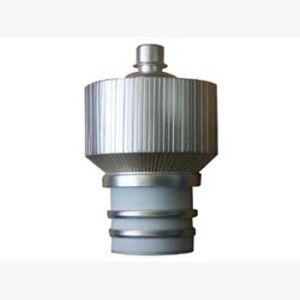 RF Metal Ceramic Vacuum Tetrode Fu-832fa pictures & photos
