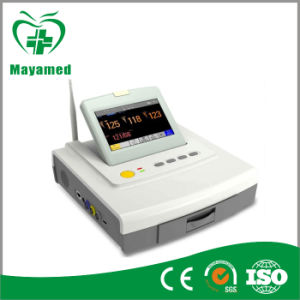7 Inch Fetal Monitor (MY-C030) pictures & photos