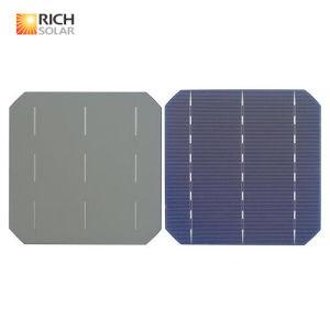 290 Watt Power System Mono Solar Panels for Sale pictures & photos