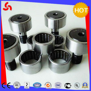 Factory of High Performance Needle Roller Bearing Without Noise pictures & photos