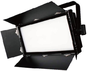 LED Studio Light for TV Station pictures & photos