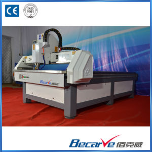 CNC Router-Engraving Machine for Metal/Woodworking/Acrylic pictures & photos