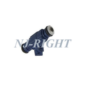 Bosch Fuel Injector/ Injector/ Fuel Nozzel 0280156065 for Audi A4 pictures & photos