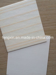 Glass Tissue Composite Storage Battery Insulation Separator Paper pictures & photos