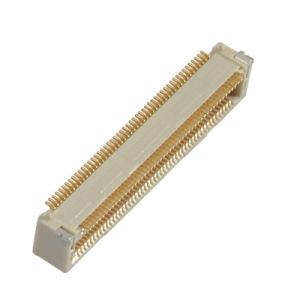 0.5mm Board to Board Connector PCB Supplier