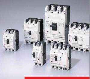 MCCB 630A Mould Case Circuit Breaker pictures & photos
