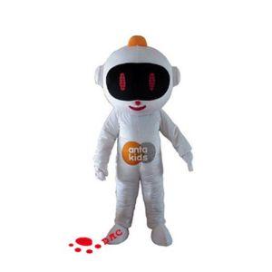 Animal Cosplay Costume Unisex Children Adult Robot Costume pictures & photos