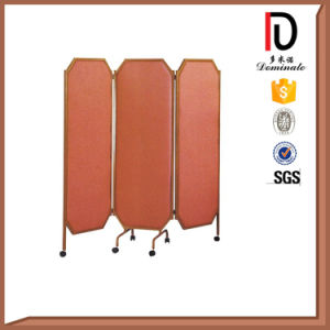 Movable Folding restaurant Screen (BR-SC009) pictures & photos