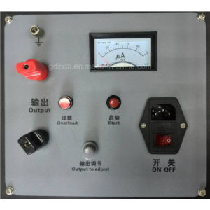Cable Fault Detector pictures & photos