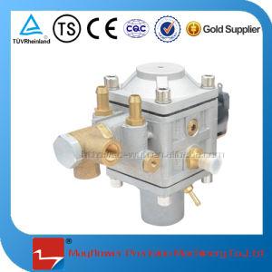 CNG Pressure Reducer Regulator pictures & photos