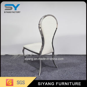 Dining Furniture Dining Room Chair Tiffany Chair pictures & photos