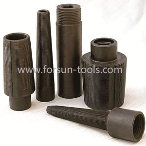 Casing Tube Recovery Taps pictures & photos