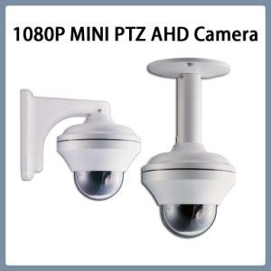 10X 1080P Mini PTZ Ahd Camera (SV60-MAHD10A12-20) pictures & photos