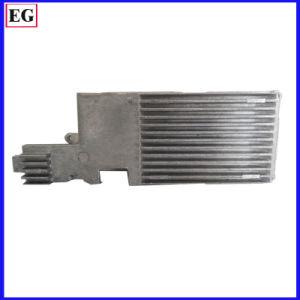 OEM High Precision / High Strength Aluminium Die Casting OEM pictures & photos