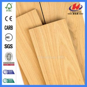 Chipboard Wood Moulding Home Furniture Wooden Board pictures & photos
