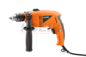 Kseibi - 500W 13mm Impact Drill Electric Drill pictures & photos