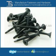 3.5*35 C1022 Hardend Steel Drywall Tek Screws pictures & photos