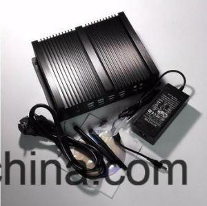 Mini Itx Computer with 2 Intel Gigabit LAN I5 4200u 16g Windows 10 pictures & photos