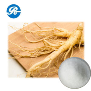 The Skin Ginseng Extract for Increase The Elasticity pictures & photos