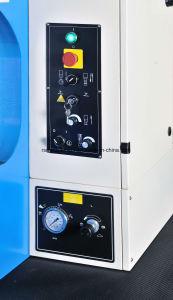 Similar Pemserter Series 3000 Machine pictures & photos