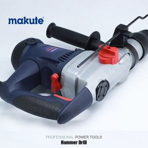 2017 New Power Drill 38mm Electric Impact Rotary Hammer pictures & photos