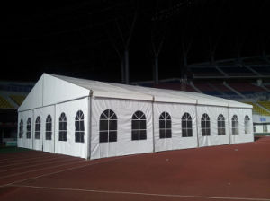 Big Aluminium Frame Wedding Party Tent for Outdoor Events pictures & photos