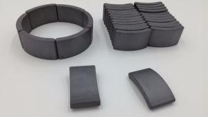 Ferrite Magnet for BLDC Ceiling Fan Motor