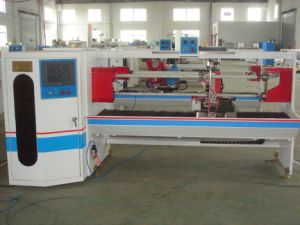 BOPP Tape Cutting Machine Supply/3m Double Side Tape Making Machine pictures & photos