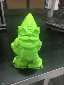 Hofi X2l High Precision Desktop 3D Printer pictures & photos
