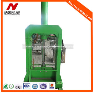 Rubber Cutter for Cutting Nature Rubber pictures & photos