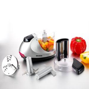 100watt High Quality Mini Food Chopper Mixer pictures & photos