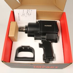 "Pneumatic Tools for 3/4"" Heavy Duty Air Impact Wrench Air Tools pictures & photos"