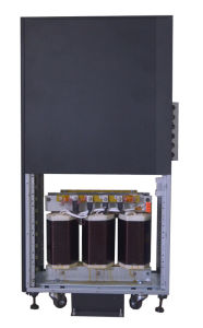 10-40kVA (380V/400V/415V) Ht33-Tx Series Tower Online UPS pictures & photos