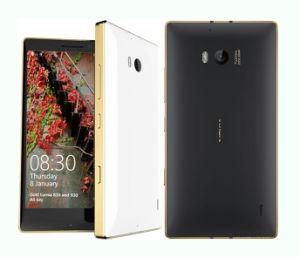Mobile Phone Original Nekia Lumia 930 Unlocked pictures & photos