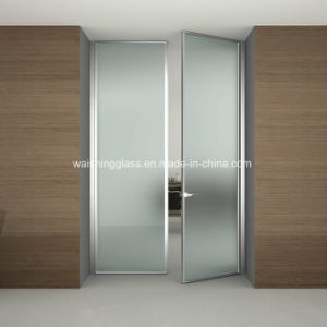 High Quality Glass Door with Igcc, CCC, ISO9001 pictures & photos