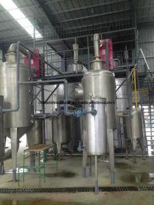 High Quality Glabridin, Licorice Extract (Glycyrrhiza glabra) pictures & photos