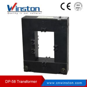 CT 500/5A~3000/5A Split Core Current Transformer (DP-812 series) pictures & photos