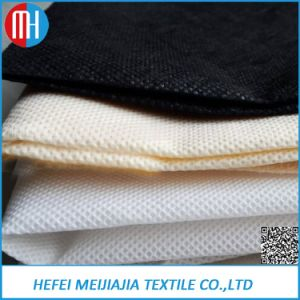 Colorful Spunbond Bag Non Woven Material Non Woven Fabric pictures & photos