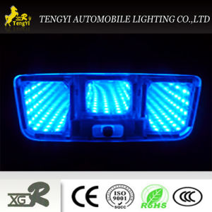 LED Auto Car Reading Dome Lamp Light for Tanto pictures & photos