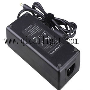 60W 5A LED Transformer, Bright AC/DC Adapters pictures & photos
