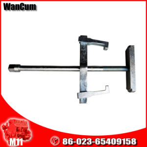 Handy Cummins Engine Parts M11 Cylinder Liner Remove Tool Fg-C-014 pictures & photos