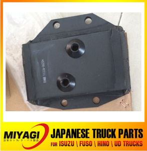 Truck Parts of Center Bearing 11328-00z04 for Nissan pictures & photos