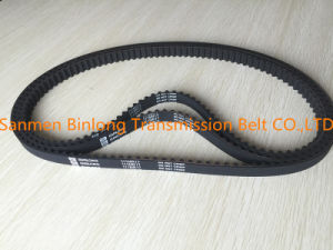 Automotive Timing Belt, Driving Belt, Engine Belt (101YU20) pictures & photos