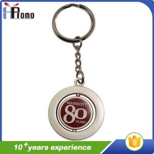 Promotional Turbo Key Chain Wholesale pictures & photos