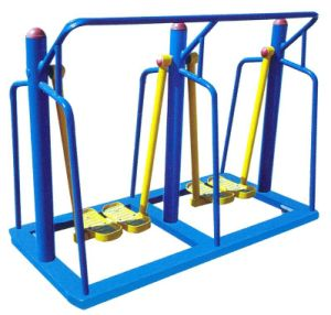 Powder Coating for Sports Eqiupments pictures & photos