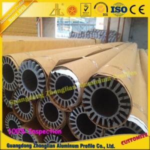 Factory Extrusion Aluminium Heatsink Profile for Atomotive Industry pictures & photos