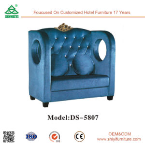 OEM Upholstered Reception Seating While Clients Wait pictures & photos